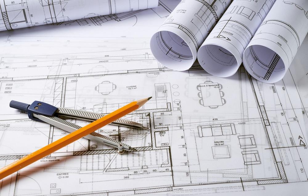plan_maison_architecte