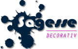 SAGESSE DECORATIV