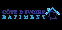 CÔTE D'IVOIRE BÂTIMENT