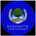 REHOBOTH CROWN ASSOCIATION